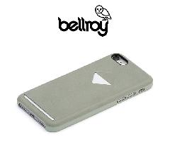 "Bellroy PCIG/EUC ""PHONE CASE-1CARD"" iPhone 7"