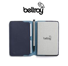 "Bellroy ENCA/BLS ""NOTEBOOK COVER"""