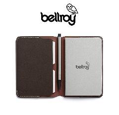 "Bellroy ENCA/JAV ""NOTEBOOK COVER"""