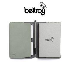 """Bellroy ENCA/EUC """"NOTEBOOK COVER"""""""