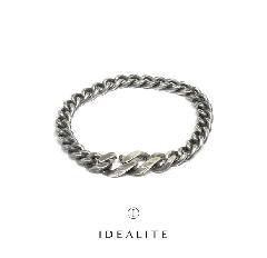 IDEALITE IDL-B-0007