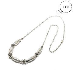 IF8 AN-03 NECKLACE