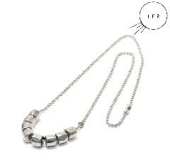 IF8 AN-04 NECKLACE