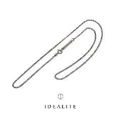 IDEALITE IDL-CH-0005/80cm