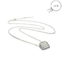 IF8 AN-07 NECKLACE