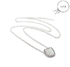 IF8 AN-08 NECKLACE