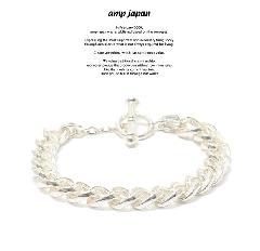 amp japan 17AJK-442 Deco Bracelet
