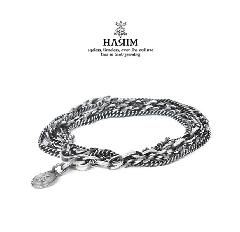 HARIM HRC013 COMBINATION CHAIN NECK/BRACELET