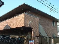大阪市阿倍野区 桃ヶ池2丁目10番
