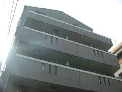 大阪市住吉区長居西2丁目(新婚特集)