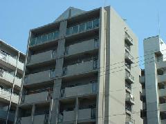 大阪市住吉区苅田9丁目(新婚特集)