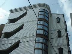 大阪市住吉区長居2(保証金0円特集)