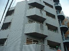 大阪市住吉区苅田4(保証金0円特集)