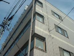 大阪市住吉区長居西2(保証金0円特集)