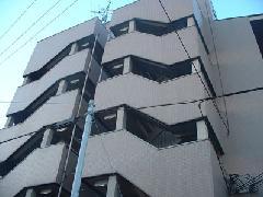 大阪市住吉区苅田9