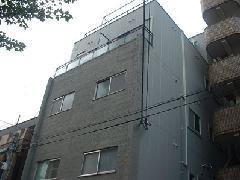大阪市東住吉区山坂1