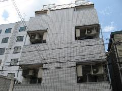 東大阪市荒本西4