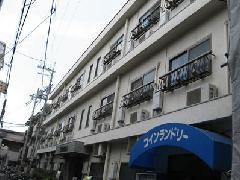 東大阪市小若江2