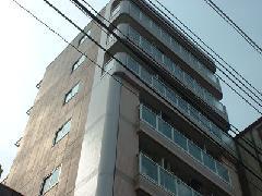 大阪市阿倍野区西田辺町2