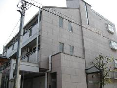 PC0447837