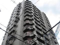 大阪市住吉区長居3