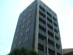 大阪市天王寺区 上本町8