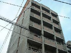 大阪市阿倍野区昭和町1