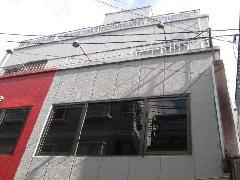 谷駒川ビル