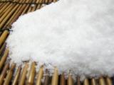 ホワイト岩塩各種