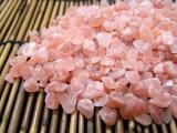 レッド岩塩