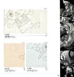 アニメワンピース壁紙  TCC12 13 14