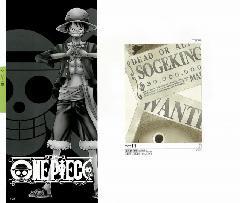 アニメワンピース壁紙  TCC11