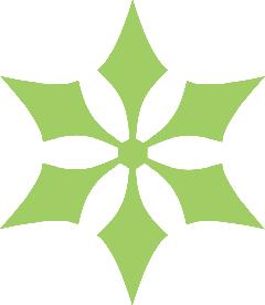 花・葉14