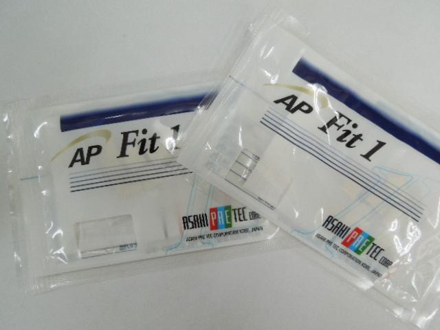 アサヒプリテック-AP fit1