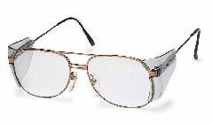 保護メガネ YM−1400 PET(くもり止めなし)