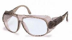 保護メガネ SN−200 PET(くもり止めなし)