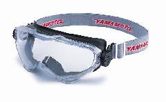 保護メガネ YG−6000  PET−AF(くもり止め)