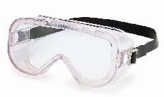保護メガネ YG−5300  PET−AF(くもり止め)