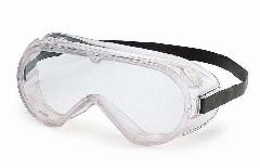 保護メガネ YG−5080 ミストレス(くもり止め)