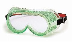 保護メガネ ��111 PET−AF(くもり止め)