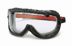 保護メガネ 900N アセチ(くもり止めなし)
