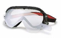 保護メガネ YGP−601 ミストレス(くもり止め)