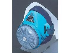 防じんマスク 1180C