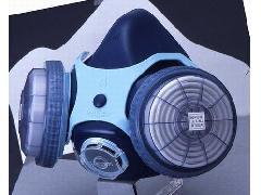 防じんマスク 1121R