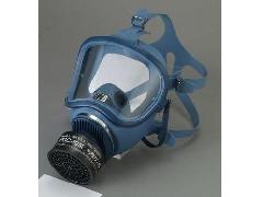 防毒マスク HV-22