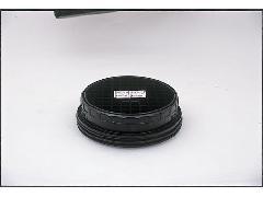 吸収缶 KGC-10型 有機ガス用