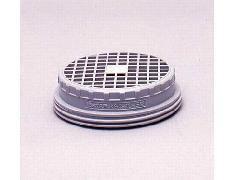 吸収缶 KGC-10型 酸性ガス用