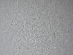 空気を洗う壁紙TF-V