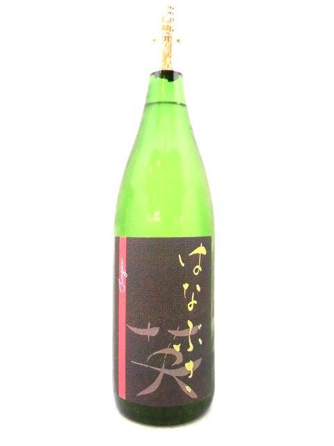 英 jungin 純米吟醸 1800ml