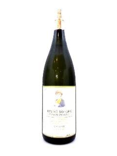 るみ子の酒 純米大吟醸 1800ml